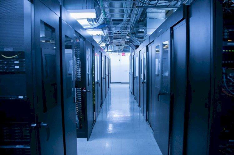 AlphaRacks Acquires NFPHosting, Adding over 15,000 Customers to Its Global Platform