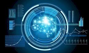 Siemens, SAS partner to boost enterprise decision making with IoT-based analytics