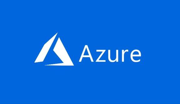 Microsoft Rolls Out Azure Custom Vision AI Developer Tools
