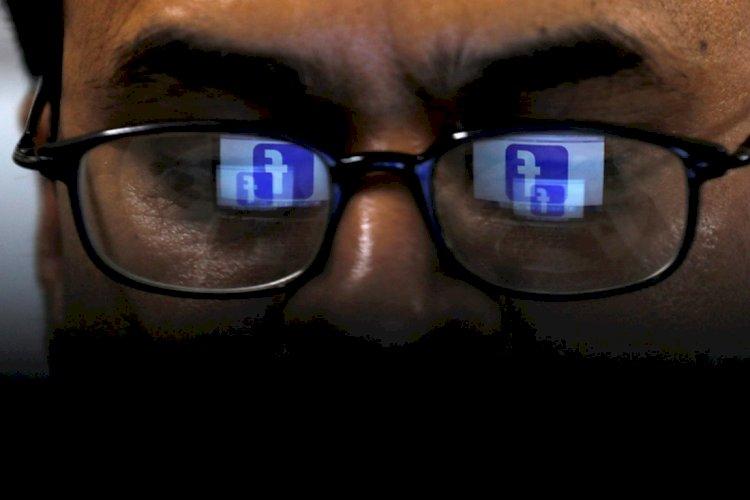 Britain plans social media regulation to battle harmful content