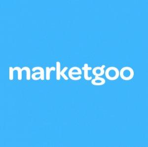 Web Hosting Company Hostinger Chooses SEO Tools Provider MarketGoo