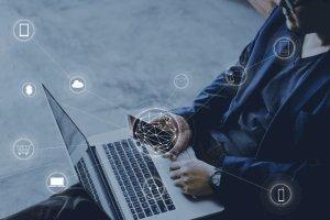 Get The Best Ipswich Online Branding Website Optimisation Digital Marketing Solutions