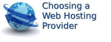 Web Hosting Providers Market is Booming Worldwide | Namecheap, InMotion Hosting, Hostwinds