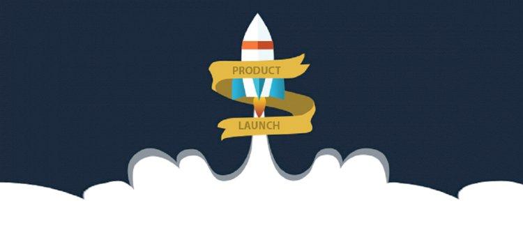42Crunch unveils API cloud-security platform to discover vulnerabilities