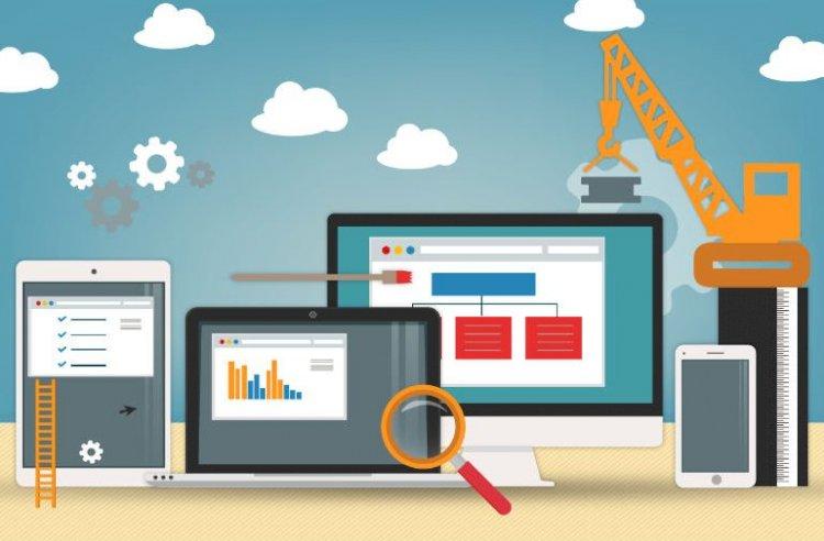 Benefits and Drawbacks of Using Cheap Web Hosting