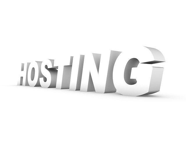 5 Steps to Choosing the Best Magento Hosting Provider