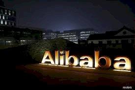 Alibaba.com partners Exabytes to boost exports by Malaysian SMEs