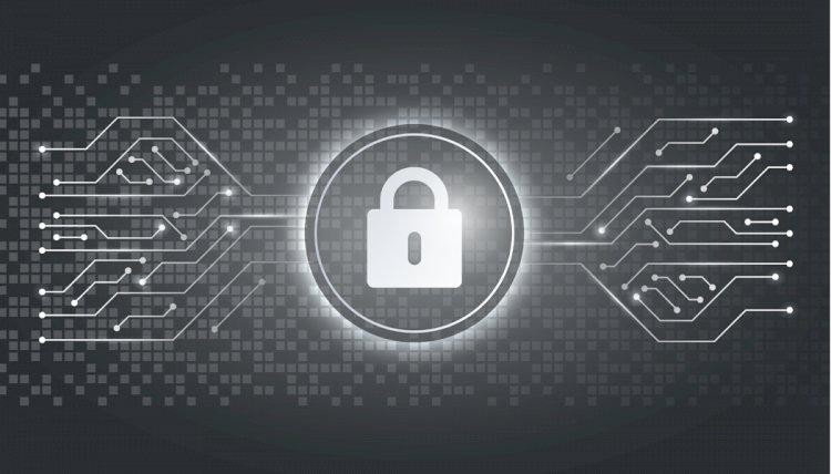International hosting provider WorldStream achieves PCI DSS Certification