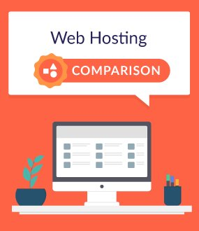 The 9 Best VPS Hosting Providers in 2019: Which Host Has The Most?
