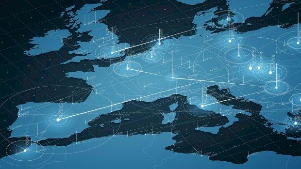 Equinix ploughs $1bn into building xScale data centres across Europe