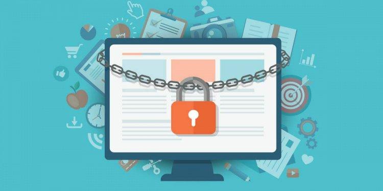 7 Server Security Hacks To Safeguard Web Servers