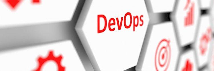 Bet365 backs DevOps to improve site reliability
