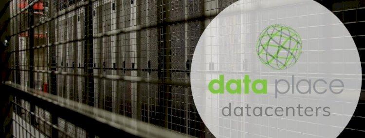 Dutch Colocation Provider Dataplace Acquires Datacenter Nedzone
