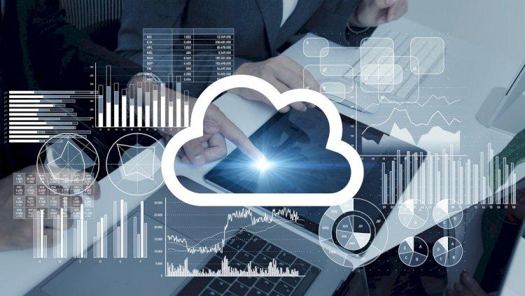 Public cloud services to drive APAC cloud computing revenue during 2018-23