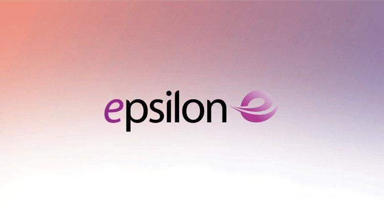 Epsilon eyes enterprise market; positions SD-WAN as its new strategic offering
