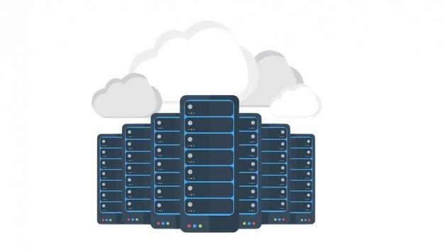 Should Your Business Choose a Cloud Server or Dedicated Server?