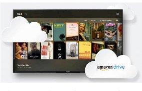 Plex Adds Cloud Storage As Alternative to Dedicated Server