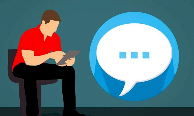 For people who stutter, the convenience of voice assistant technology remains out of reach