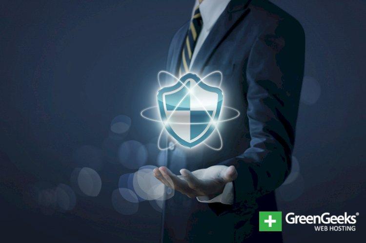 How Do You Secure a Dedicated Server?